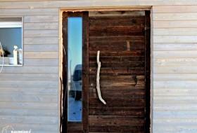 Neubau: Einfamilienhaus in Massiv-Holz-Bauweise 4c