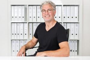Karl-Heinz-Halser-web