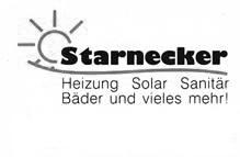 Starnecker_sw