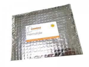 Thermofolie